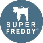 superfreddy